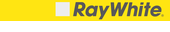Ray White Commercial - Queensland