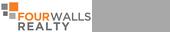 Four Walls Realty - BUNDABERG CENTRAL