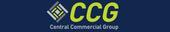 Central Commercial Group - KEILOR PARK