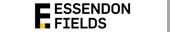 Essendon Fields - ESSENDON FIELDS