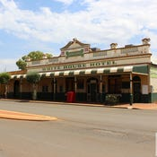 Whitehouse Hotel, 60B + 62 Tower Street, Leonora, WA 6438