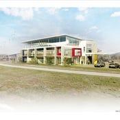 Thurgoona Medical Centre, 299 Elizabeth Mitchell Drive, Thurgoona, NSW 2640