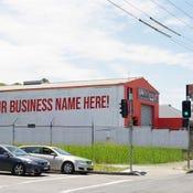 432 Pacific Highway, Belmont, NSW 2280