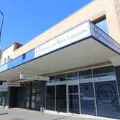 Suite 17 and 18, 48 Fitzmaurice Street, Wagga Wagga, NSW 2650