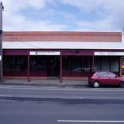96 Main Road, Ballarat Central, Vic 3350