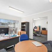 Centrepoint, 10/34 Stockton Street, Nelson Bay, NSW 2315