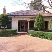 1/566 Kiewa Street, Albury, NSW 2640
