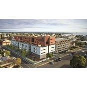 146 - 148 Bellerine Street, Geelong, Vic 3220