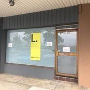 2/327 Urana Road, Lavington, NSW 2641