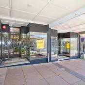 Shop 11, 1-13 Katoomba Street, Katoomba, NSW 2780