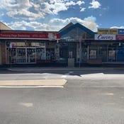3&4, 125 Macquarie Rd, Springwood, NSW 2777