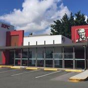 KFC Centre, Ha, 22 Siganto, Helensvale, Qld 4212