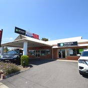 (Shop 2)/431 Lake Road, Argenton, NSW 2284