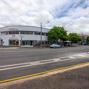 8/63 Annerley Road, Woolloongabba, Qld 4102