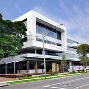 90-96 Bourke Road, Alexandria, NSW 2015
