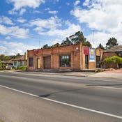 Restaurant area, 312-316 Main Road, Ballarat Central, Vic 3350