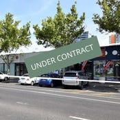 162-168 Grote Street, Adelaide, SA 5000