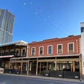 266-268 Rundle Street, Adelaide, SA 5000
