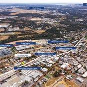 City Centre Redevelopment Site, 29  Victoria Street, Midland, WA 6056
