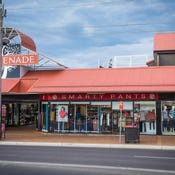 The Promenade, 10/4 Main Street, Merimbula, NSW 2548