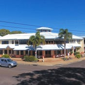 2 Gympie Road, Tin Can Bay, Qld 4580