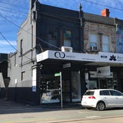 Ground Floor, 808 Glenferrie Road, Hawthorn, Vic 3122