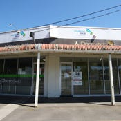 333 Maroondah Highway, Healesville, Vic 3777