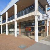 1/40 Harrison Street, Cardiff, NSW 2285