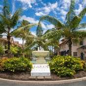 The Lakes Resort , 2-10 Greenslopes Street, Cairns North, Qld 4870