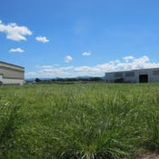 Innisfail Industrial Estate, Goondi Bend, Bruce Highway, Innisfail, Qld 4860
