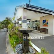 Gale Street Motel and Villas, 40 Gale Street, West Busselton, WA 6280
