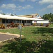 Darwin Business Park , 1/35 Export Drive, East Arm, NT 0822