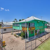 Spiro's Car Yard, 197-199 Bunda Street, Cairns City, Qld 4870