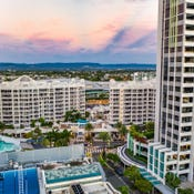 14E/90-104 Surf Parade, Broadbeach, Qld 4218