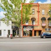 1 & 2, 96 Glebe Point Road, Glebe, NSW 2037