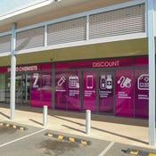Kirkwood Shopping Centre, Shop 01B, 500 Kirkwood Road, Kirkwood, Qld 4680