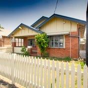 101 Moulder Street, Orange, NSW 2800