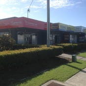 4/57-59 Brisbane Road, Biggera Waters, Qld 4216