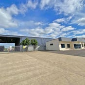 357 Commercial Street, Mount Gambier, SA 5290