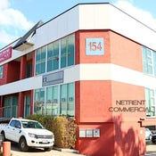 154 Enoggera Road, Newmarket, Qld 4051
