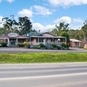765 Eltham Yarra Glen Road, Kangaroo Ground, Vic 3097
