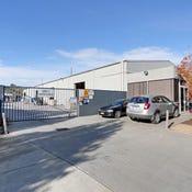 47 Industrial Park Drive, Lilydale, Vic 3140
