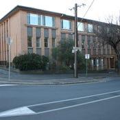 Pennington House, Suite 3, 79 Pennington Terrace, North Adelaide, SA 5006