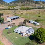 214 Spring Valley Road, West Stowe, Qld 4680