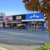 129 Queen Street, Berry, NSW 2535