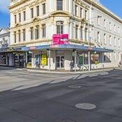 126 Charles Street, Launceston, Tas 7250
