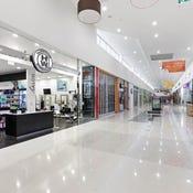 Hairhouse Warehouse (Mount Gambier), Shop 31, 182-210 Penola Road, Mount Gambier, SA 5290