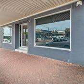 1/9 Yacaaba Street, Nelson Bay, NSW 2315