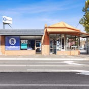 4 Little Bridge Street, Ballarat Central, Vic 3350