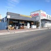 381 Invermay Road, Mowbray, Tas 7248